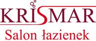 Krismar Salon Wyposażenia Łazienek